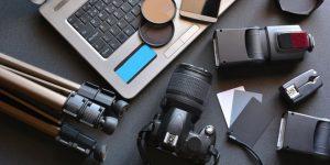 Hasil gambar untuk BIMTEK KHUSUS FOTOGRAFER PROFESIONAL PEMDA DAN DPRD : METODE DAN TEKNIK FOTOGRAFI BAGI FOTOGRAFER PROFESIONAL GUNA PENINGKATAN KINERJA DI LINGKUNGAN PEMERINTAH DAERAH DAN DPRD